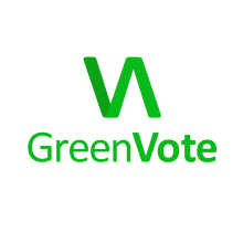 GreenVote