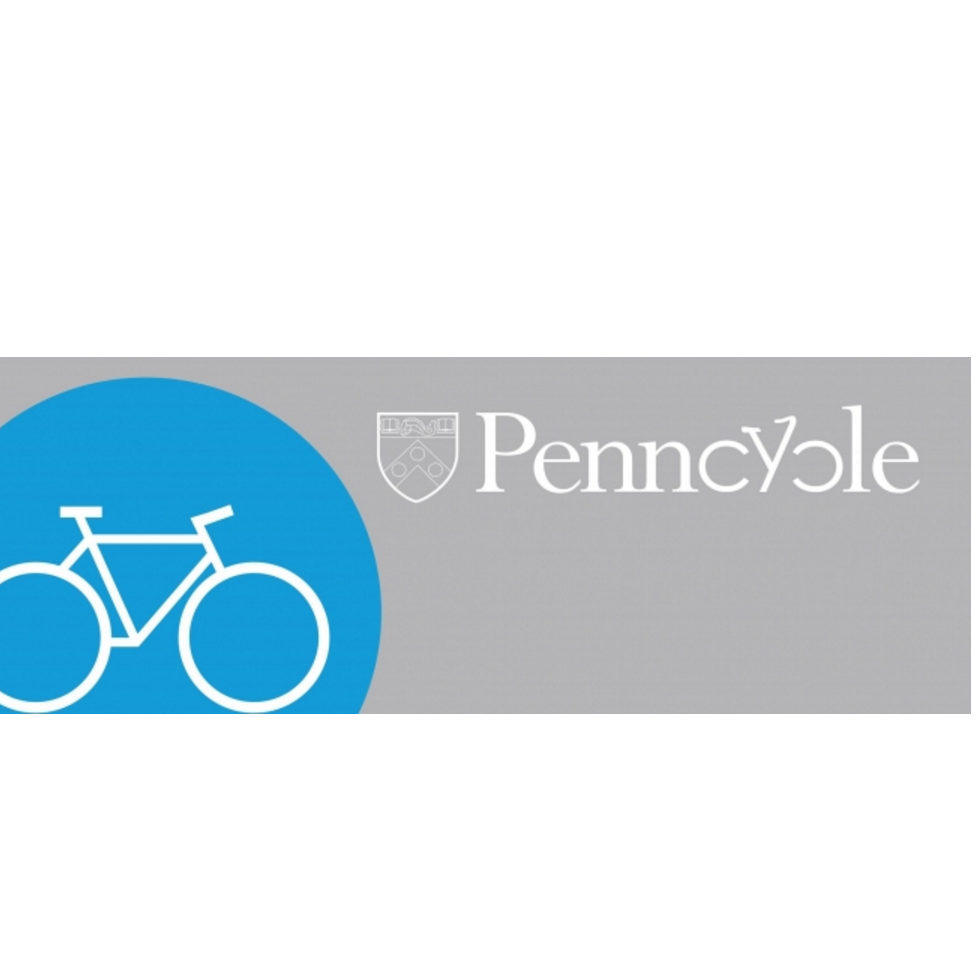PennCycle