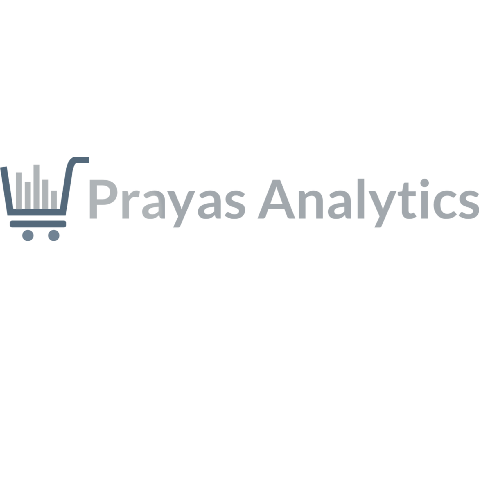 Prayas Analytics