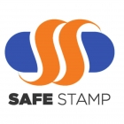 SafeStamp