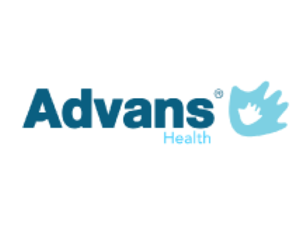 Advans Health