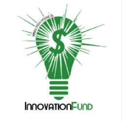 The Innovation Fund